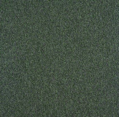 Rainforest 9316 | Interface Carpet Tiles