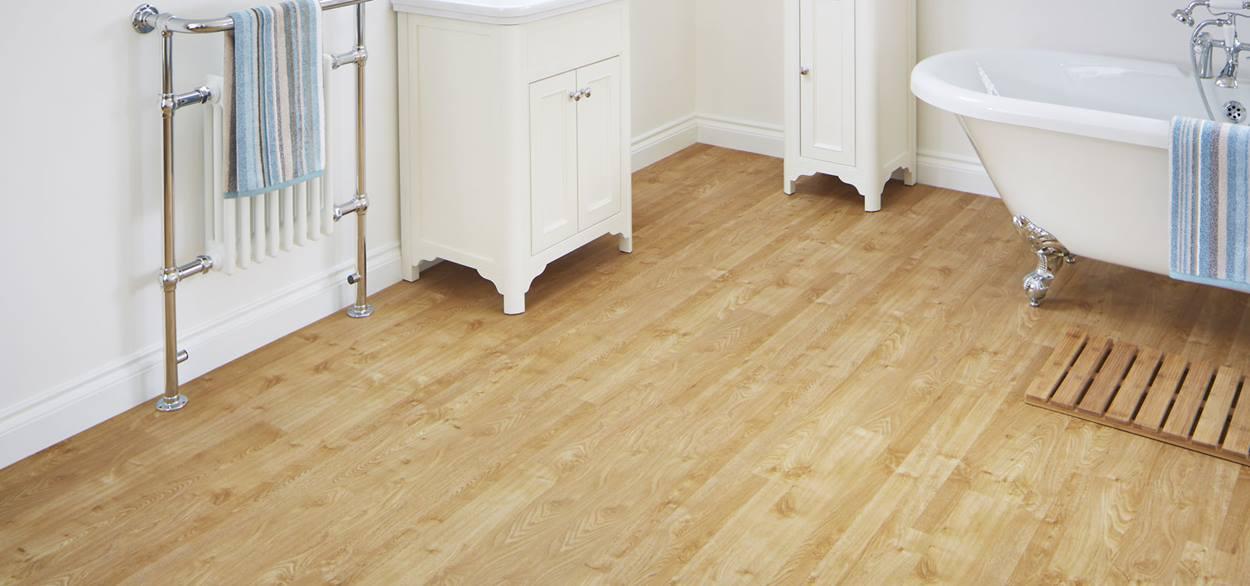 American Oak Kp40 Karndean Knight Tile Best At Flooring