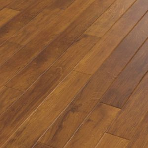 Arno Smoked Oak - Da Vinci | Product View