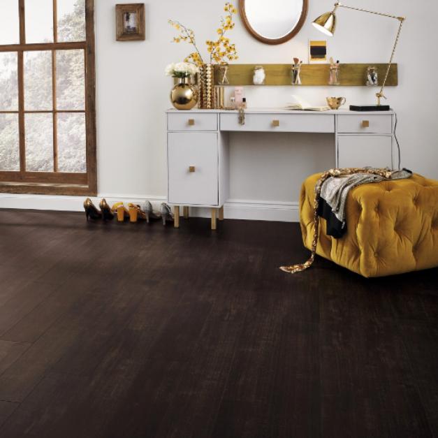 Atra - Opus   Best at Flooring