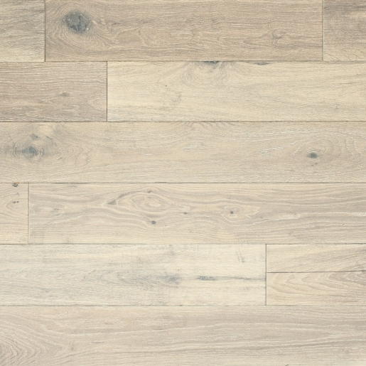 Washed & Smoked Oak | Elka 18mm Engineered Wood | Best at Flooring