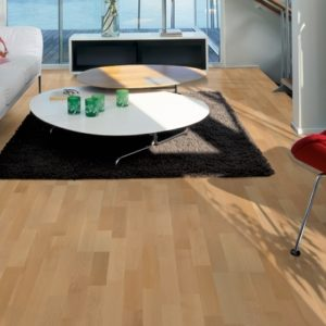 Beech | Kahrs Engineered Wood