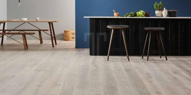 Calico PROJ013 | Ted Todd Engineered Wood Flooring | Best at Flooring