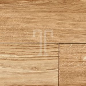 Gosford Class005 | Ted Todd Classic Engineered Wood