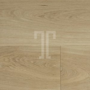Ashridge | Ted Todd Classic Engineered Wood