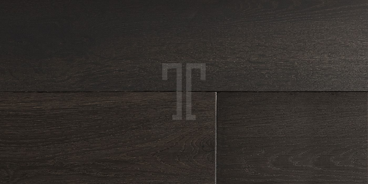 Bedgebury | Ted Todd Classic Engineered Wood