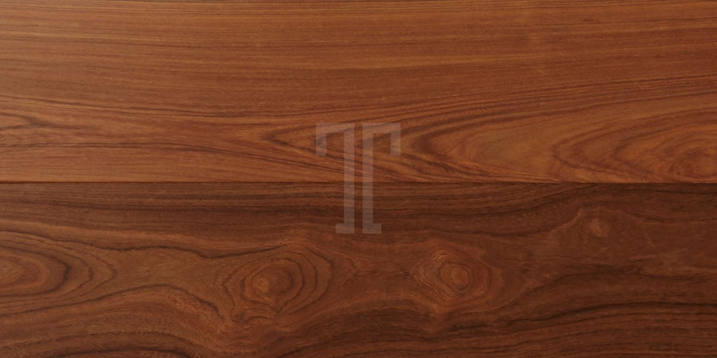 Birmham TAJIB135 | Ted Todd Classic Engineered Wood