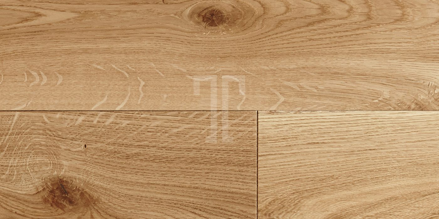Brampton | Ted Todd Classic Engineered Wood
