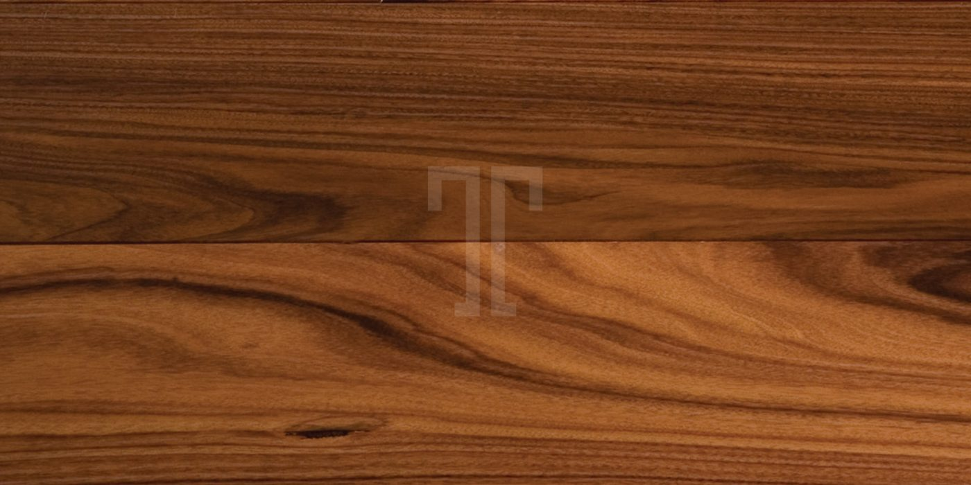 Darwin MORAD135 | Ted Todd Classic Engineered Wood