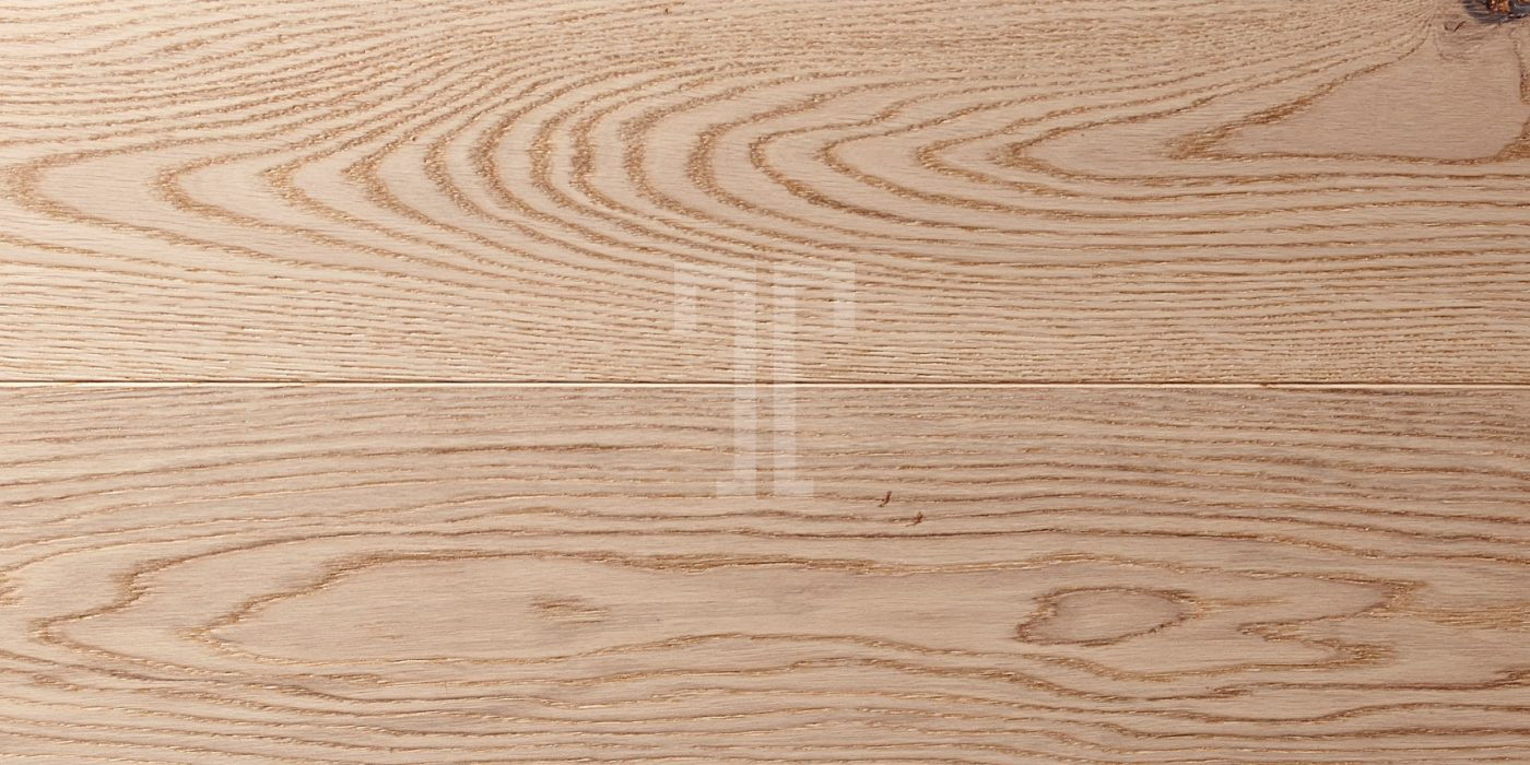 Hollington | Ted Todd Classic Engineered Wood