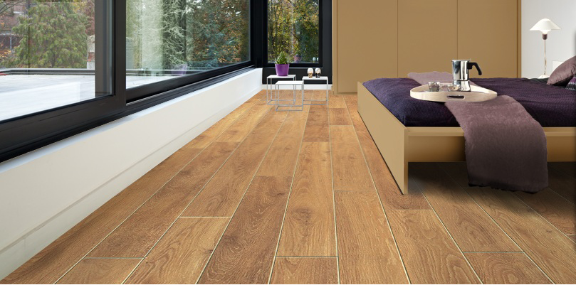 Cottage Oak 434 | Balterio Laminate Flooring