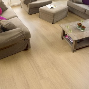 Natural Oak - 4v | Elka Laminate | BestatFlooring