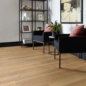 English Oak 5263   TLC Luxury Vinyl Tiles   Best at Flooring