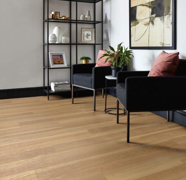 English Oak 5263 | TLC Luxury Vinyl Tiles | Best at Flooring