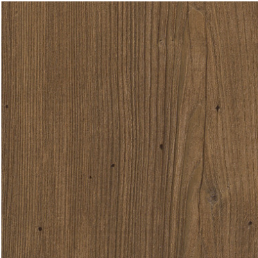 Florence LVT | Best at Flooring