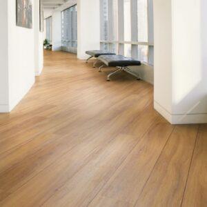 Golden Oak 5266   TLC Luxury Vinyl Tiles   Best at Flooring