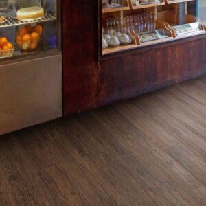 Hickory 5268   TLC Luxury Vinyl Tiles   Best at Flooring