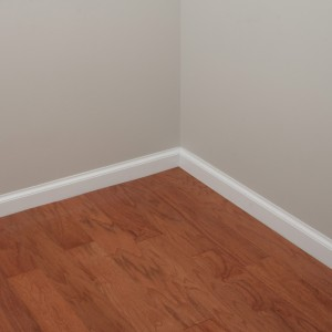 Golden Oak - 4v| Elka Laminate | BestatFlooring