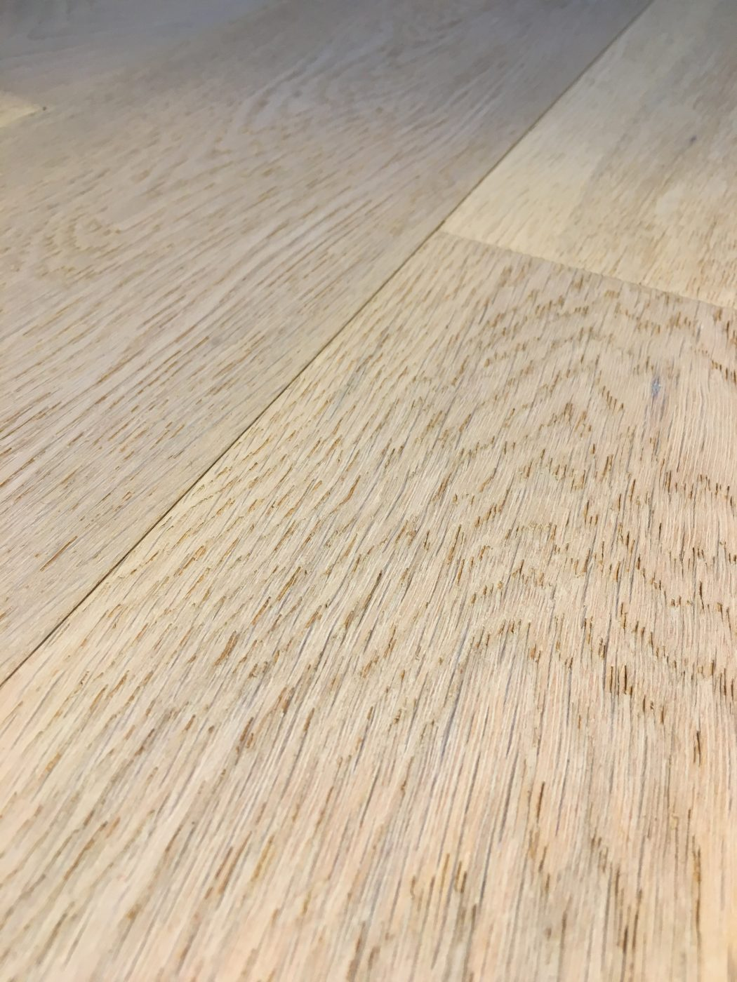 Rustic White Essential Flooring Engineered Best At