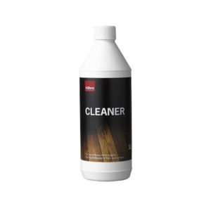 kahrs cleaner bottle | Best at Flooring