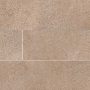 Bath Stone - Knight Tile | Product View