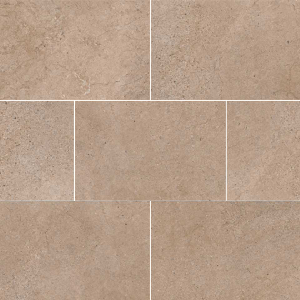 Bath Stone | Karndean | Knight Tile | Best at Flooring