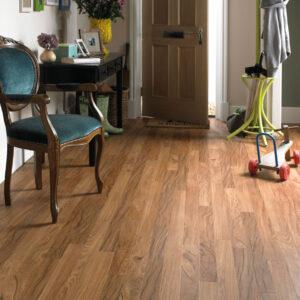 Kenyan Tigerwood RP73 | Karndean Da Vinci | Best at Flooring