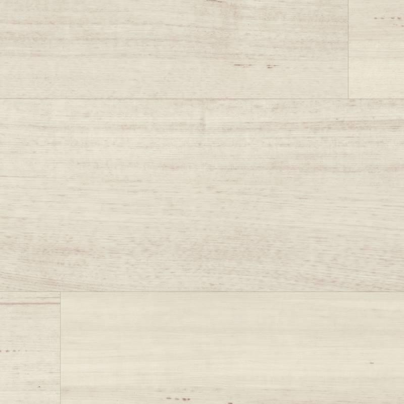 Karndean Looselay LLP311 Bleached Tasmanian Oak