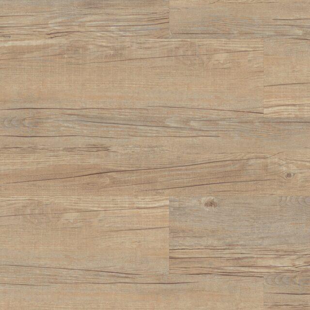 Country Oak LLP92 | Karndean Looselay Vinyl | Best at Flooring - Close Up