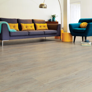 Country Oak LLP92 | Karndean Looselay Vinyl | Best at Flooring