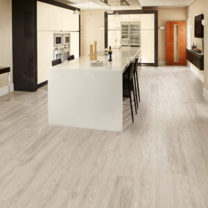 Ashland LLP95 | Karndean Luxury Vinyl Tiles | Best at Flooring