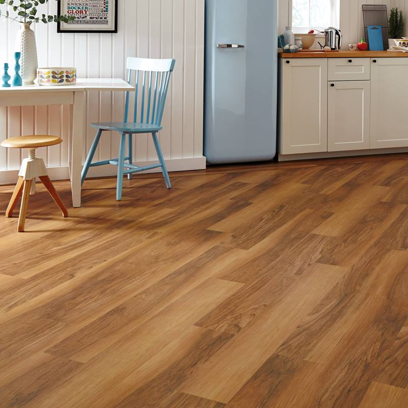 Lancewood Vgw44t Karndean Van Gogh Best At Flooring