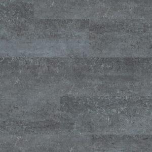 Hudson LLP99 | Karndean Luxury Vinyl Tiles