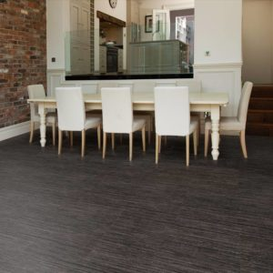 Nevada - Looselay | Best at Flooring