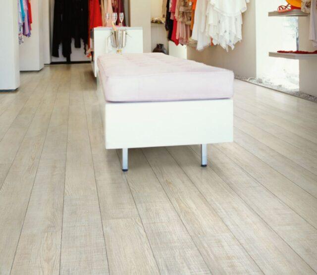 New England 5261 | TLC Luxury Vinyl Tiles | Best at Flooring