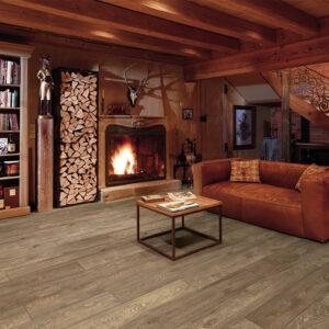 Kronoswiss | Grand Selection | Oak Camel | Best at Flooring