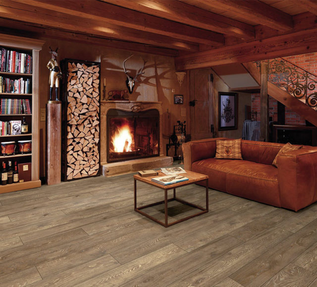 Kronoswiss | Grand Selection | Oak Camel | Best at Flooring