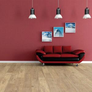 Kronoswiss | Grand Selection | Oak Lion | Best at Flooring