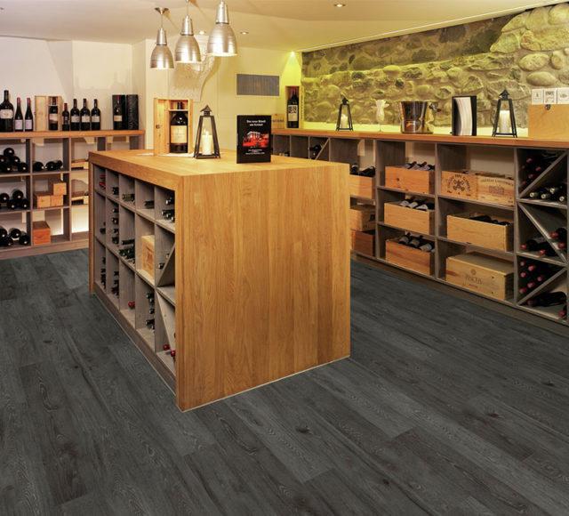 Kronoswiss   Grand Selection   Oak Umber   Best at Flooring