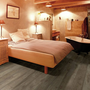 Kronoswiss | Grand Selection | Oak Beaver | Best at Flooring