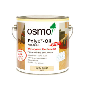 Osmo_Polyx_Oil_Rapid