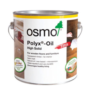 Osmo_Polyx_Oil_tints