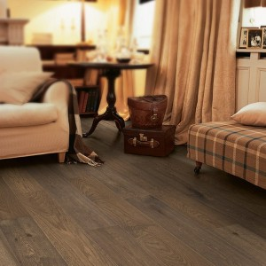 Cottage Oak Matt PAL 1347 | Quick-Step Engineered Wood