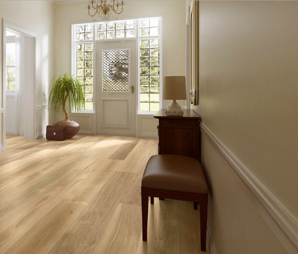 Honey Oak Oiled PAL 1472 | Quick-Step Engineered Wood