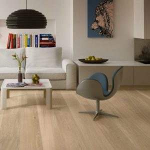 Dune White Oak Oiled PAL 1473 | Quick-Step Engineered Wood