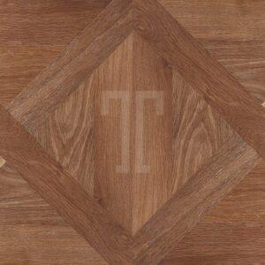 Petite Jerdi OAKVE06   Ted Todd Patterns & Panel