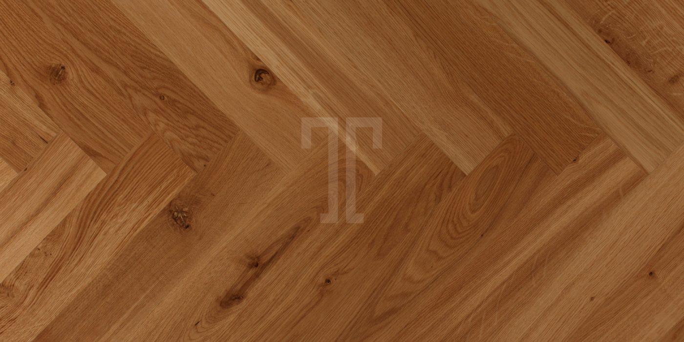 Rostrevor OBL2BL49 | Ted Todd Engineered Wood