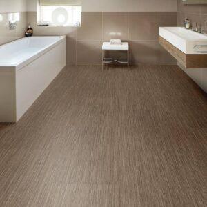 Pennsylvania - Looselay | Best at Flooring