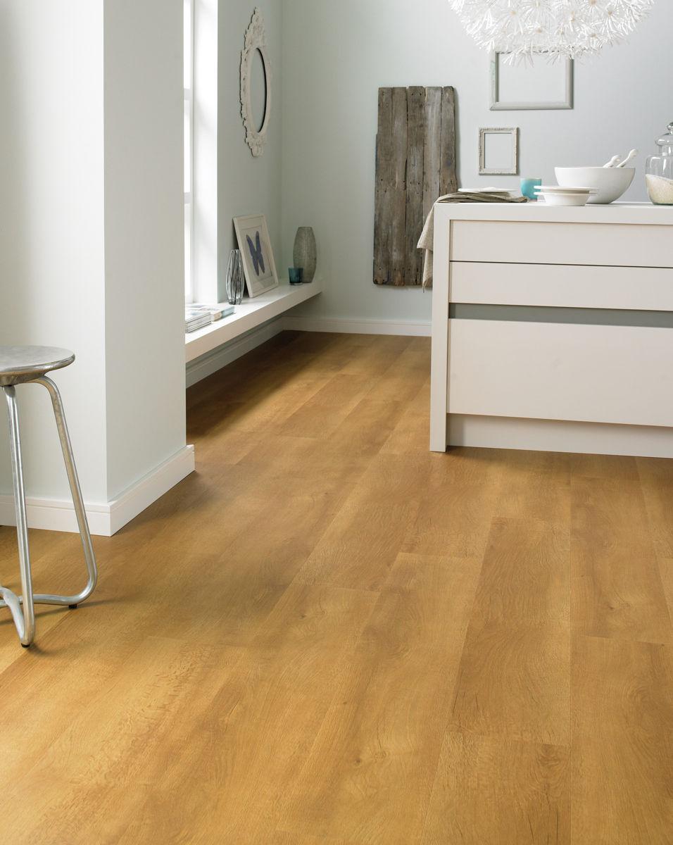 Primo Wp412 Karndean Opus Best At Flooring