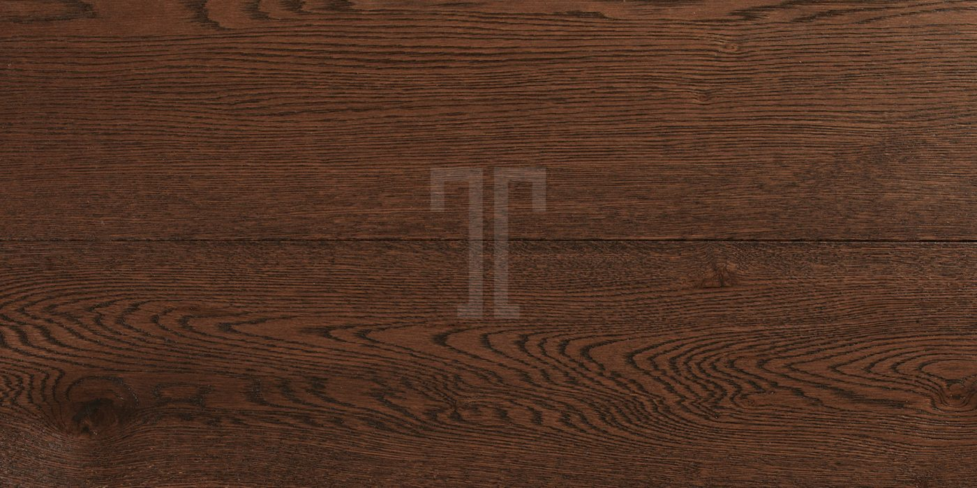 Burnt Umber PROJ012 | Ted Todd Project Engineered Wood